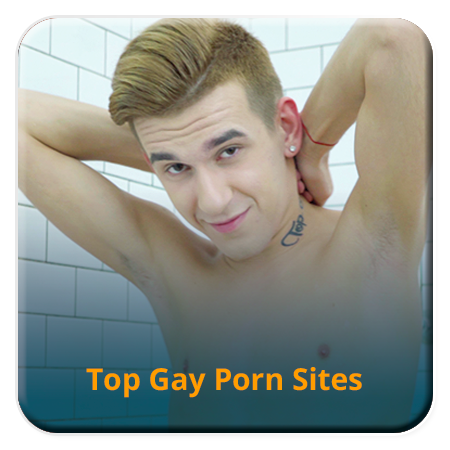 from Davion best ranked gay porn sites